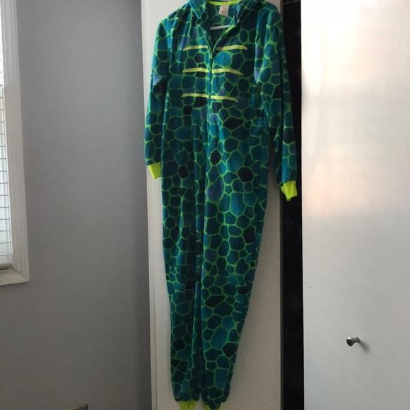 5901abf4f cat   jack Intimates   Sleepwear